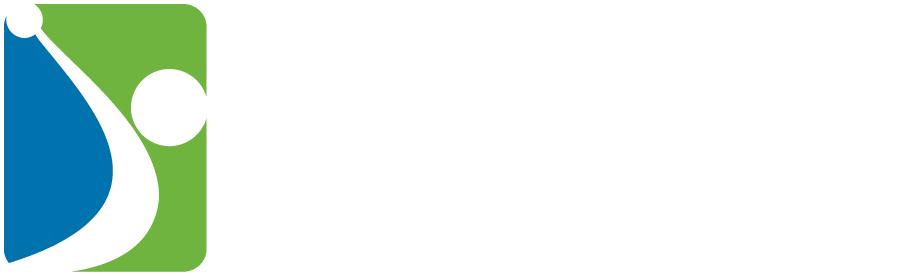 MLB_Logo_Color_TshirtStyle