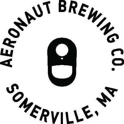 Aeronautcircle-logo