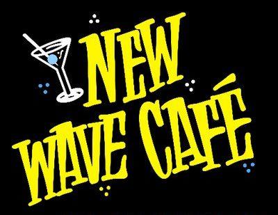 NEW-NewWaveCafe