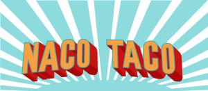 Naco-Taco-Large