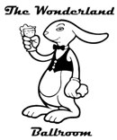 Wonderland_logo_small