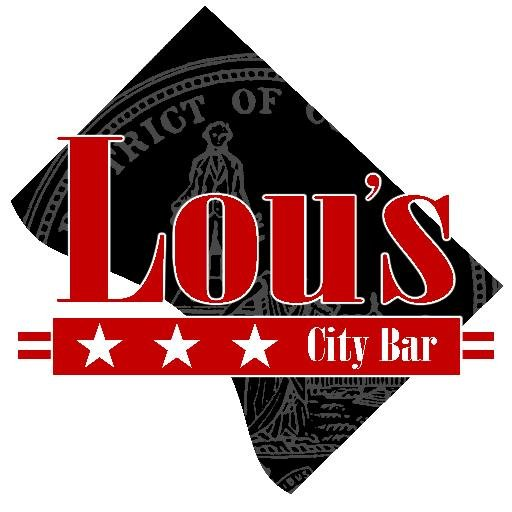 louscitybar