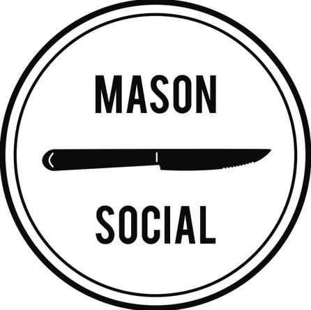 masonsocial_logo