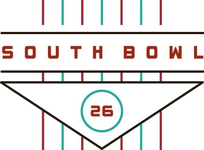 south_bowl