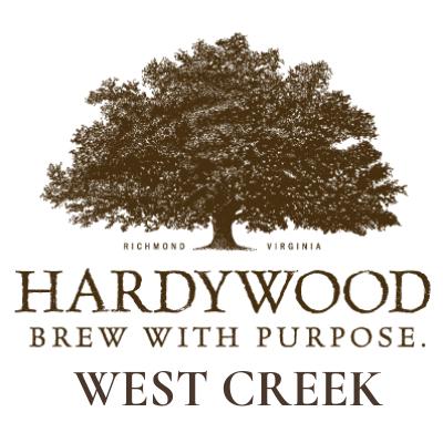 Hardywood_WestCreek