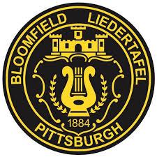 Liedertafel_Pittsburgh_logo