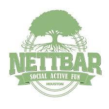 NettBar