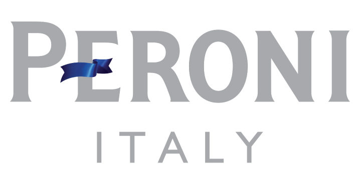 Peroni-logo-with-Blue-Ribbon